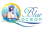 (NEW) BLUE OCEAN SPA