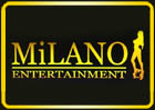 milano-entertainment