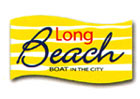 Long Beach