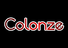 COLONZE