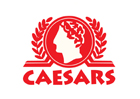 CAESARS ENTERTAINMENT COMPLEX