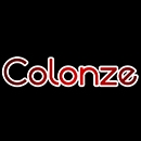 Colonze1